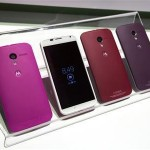 Motorola 將推 50 美元智慧型手機,並覺得 iPhone 定價過高