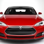 Apple 密會 Tesla 特斯拉為併購、合資,還是深度合作?