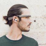 Google Glass 零售版售價有望降至 600 美元