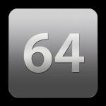 2014年智慧型手機硬體規格展望