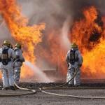 看紐約如何利用數據挖掘預防火災