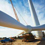 Google 再投資綠色能源,為風力發電廠豪擲 7,500 萬美元