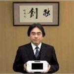 任天堂承認 Wii U 失敗 年度虧損達 2.4 億美元
