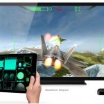 Apple TV 可能即將變身成電視遊樂器