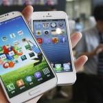 三星蘋果CEO將在2月就專利案和解展開談判