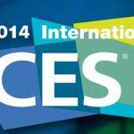 CES 2014 新趨勢:Intel 低價晶片、穿戴式裝置、物聯網、Chromebook 等值得關注