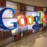 雲勢力崛起!Google 市值超越艾克森美孚 奪下全美第 2