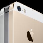 傳 iPhone 6  4.7 吋版本 2 月試產,第三季上市