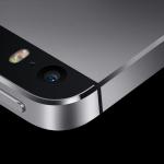 iPhone 6 傳選定 4.8 吋螢幕,行動付款技術將到位