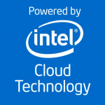 英特爾新推出的「Intel® Cloud Technology」計畫支援雲端服務的各項功能 為客戶帶來更好的體驗與價值