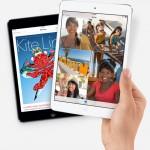 蘋果調整庫存,iPad 面板 Q1 需求量估降 15%