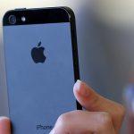 蘋果收購 SnappyCam  期待一個拍照更快的 iPhone 吧