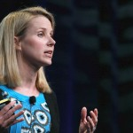 Yahoo 第三季財報不如市場預期,宣布與 Google 成為合作夥伴