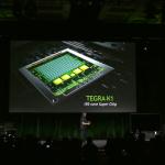 高通質疑 Nvidia Tegra K1 測試成績
