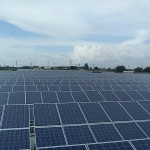 日本瘋再生能源!發電設備等同六座核廠,太陽能佔 97%