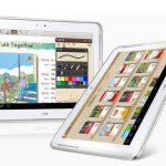 2014年三星平板電腦市佔率有望超過蘋果