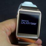 傳三星 Galaxy Gear 2 將使用 Tizen 系統
