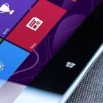 Windows 8 OEM 授權費下調七成