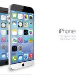 iPhone 6 大螢幕帶動換機潮,蘋果股價上看 600 美元
