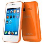 Firefox OS 手機 25 美元 低價搶攻新興市場