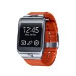 三星發表 Tizen 系統新一代 Gear 智慧手錶