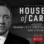 Netflix 會員超越 HBO,Amazon 後方覬覦市場