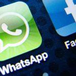 Facebook 收購 WhatsApp:看不到收益的危險交易?