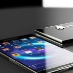 小米竄出頭、三星皮皮剉!明年智慧手機市佔恐降至 25%