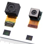 Sony 砸 350 億增產 CMOS 感測器  疑為新款 iPhone 作準備