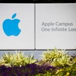 Apple 高層會晤 FDA 食品藥物管理局,iOS 8 將加入健康管理計畫