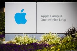 apple-cupertino-0412_610x407