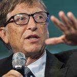 11 個比爾‧蓋茲(Bill Gates)不該重掌 Microsoft 的理由