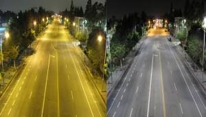 cleantechnica-led-street-lighting-lights-lamps-sodium-vapor-mercury-clean-green-la-los-angeles