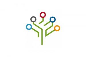 GMS Garden's Logo