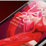 宇龍酷派與 Marvell 持續在 4G LTE 密切合作 推出最新 Coolpad 8705 智慧型手機