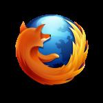 Firefox OS 生態系統保有強大動能 持續發佈新裝置與新市場