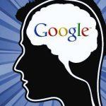 Google : 2035 年人腦將可連線至雲端