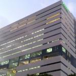 HTC 估 Q1 營收減 2 成不符預期,毛利率則回升
