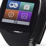 HTC 傳將向 MWC 電信商展示智慧錶、採高通 Mirasol