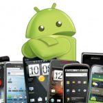 免費開源 Android Google 並非完全不收費