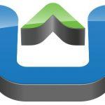 Intel 將於 3 月 11 日關閉 AppUp Center