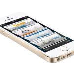 至今最清晰 iPhone 6 螢幕照曝光!含保護玻璃、面板