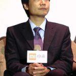 小米傳4月將發表新款手機:小米3S + 紅米2代