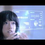 微電影「來日」獨家首映  跨世代跨界齊聚  啟動「解密國家寶藏」系列活動
