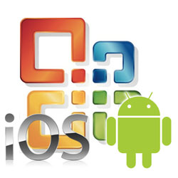 microsoft-office-ios-android