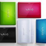 傳 Sony 將出售 Vaio 品牌給私募股權公司,專心經營手機平板市場