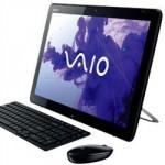 確定!Sony:VAIO PC 部門賣 JIP,TV 事業拆為子公司