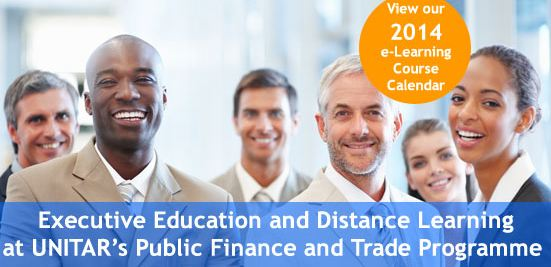2014-03-03 13_45_07-E-Learning Courses _ UNITAR Public Finance and Trade Programme