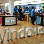 微軟出新招 Windows XP 用戶購買新 PC 優惠 100 美元