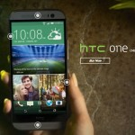 HTC One(M8)空機價 比 HTC One 降 50 美元 ?